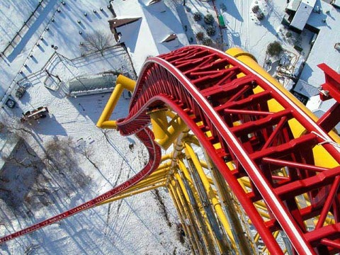 top-thrill-dragster29