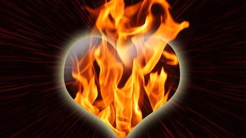 heart-back0287