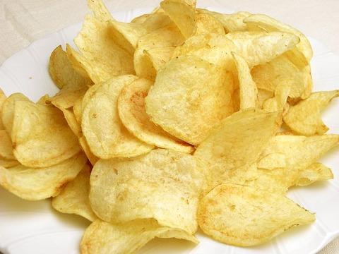 potatochips2