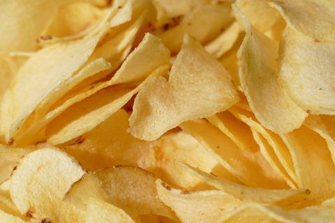poteto_chips3