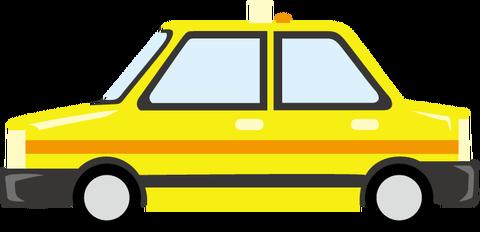 taxi_a01