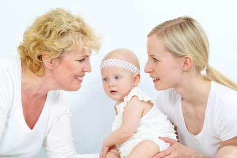 grandmother-with-daughter-and-child