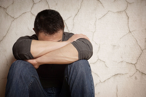 depression-symptome-1280px-854px