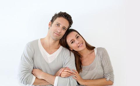 husband-and-wife-3