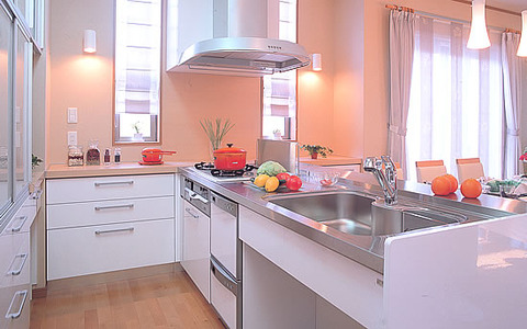 img_kitchen_01