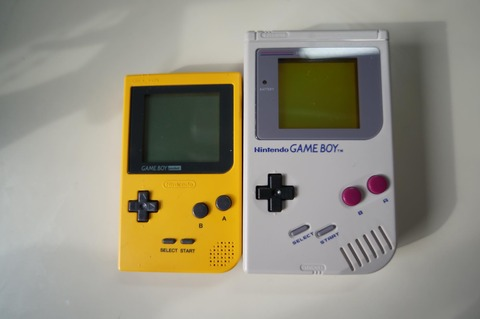 gameboy-1stgen9