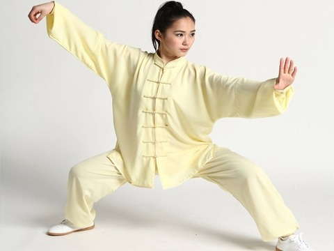 tai_chi_uniform_cotton_and_silk_suit_for_men_and_women1