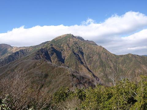 640px-Tanigawadake