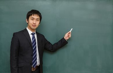 schoolbuzz-tokyo-2013-11